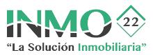 Inmo22