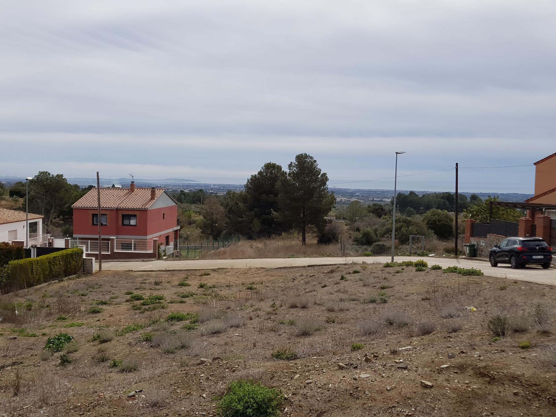 земельный участок -                               Riudecanyes -                               0 спальни -                               0 человека