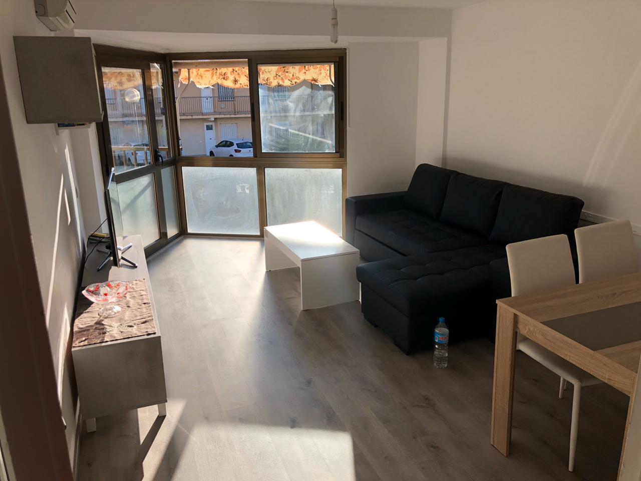апартамент -                                       Cambrils -                                       2 спальни -                                       0 человека